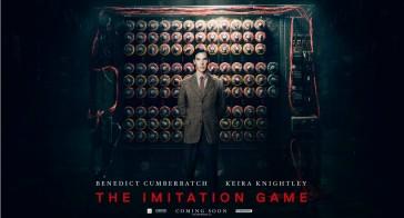 imitation-game-benedict-cumberbatch-poster-banner